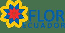 Flor-Ecuador-Logo-1-7885