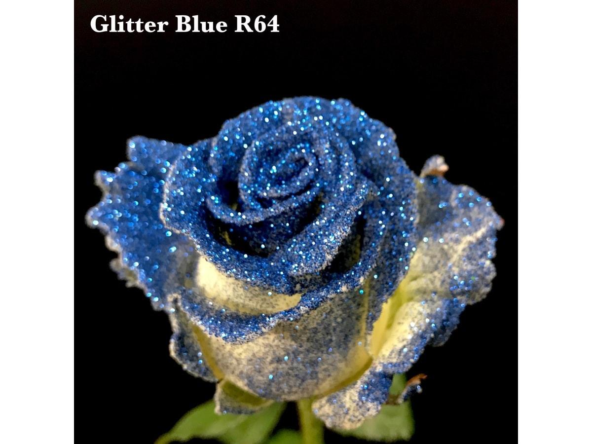 Glitter_Blue-min
