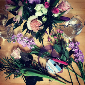 thehollygarden_weddingflowers