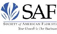 Saf-certified