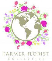 farmer-florist-image-1