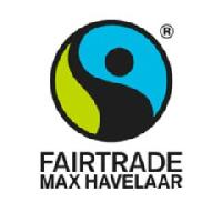 max-havelaar_