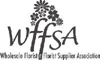 wffsa-certified